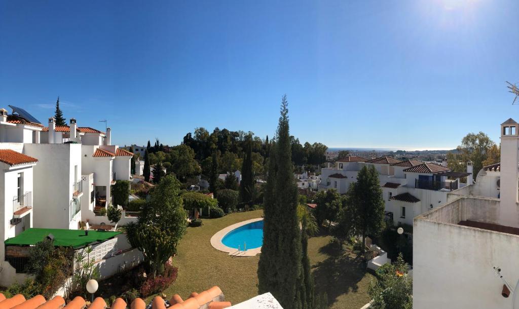 Casa o chalet Casita Mijas Jardin Costa del Sol (España San ...