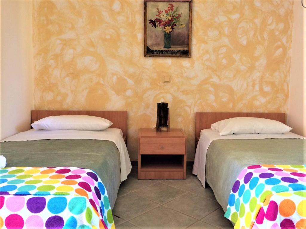 Malindi Rooms