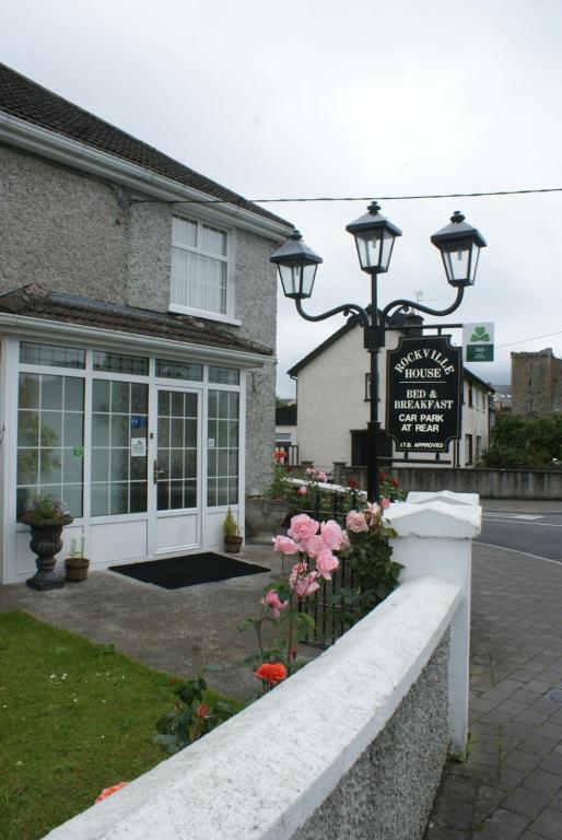 Cashel Holiday Hostel, Ireland - confx.co.uk