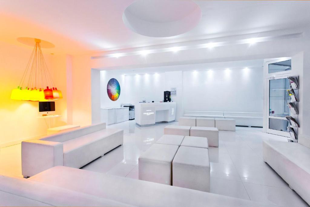 Color Design Hotel Paris Updated 2019 Prices