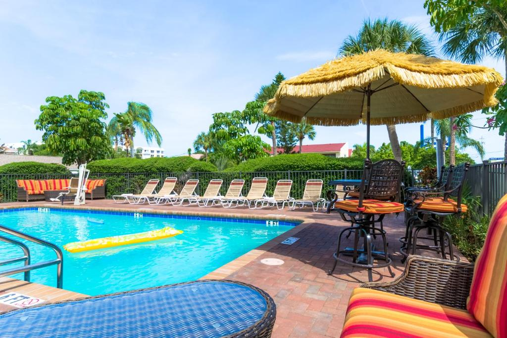 Image result for tropical beach resorts in usa
