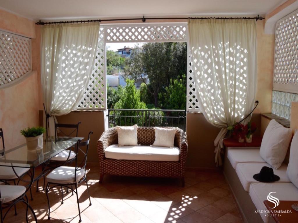Villaggio Smeralda by Sardegna Smeralda Suite, Porto Rotondo ...