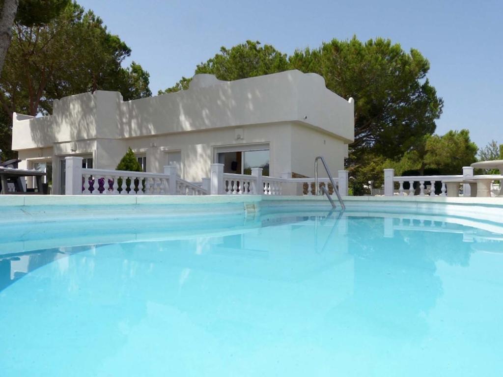Villa Karola, Marbella – Precios actualizados 2019