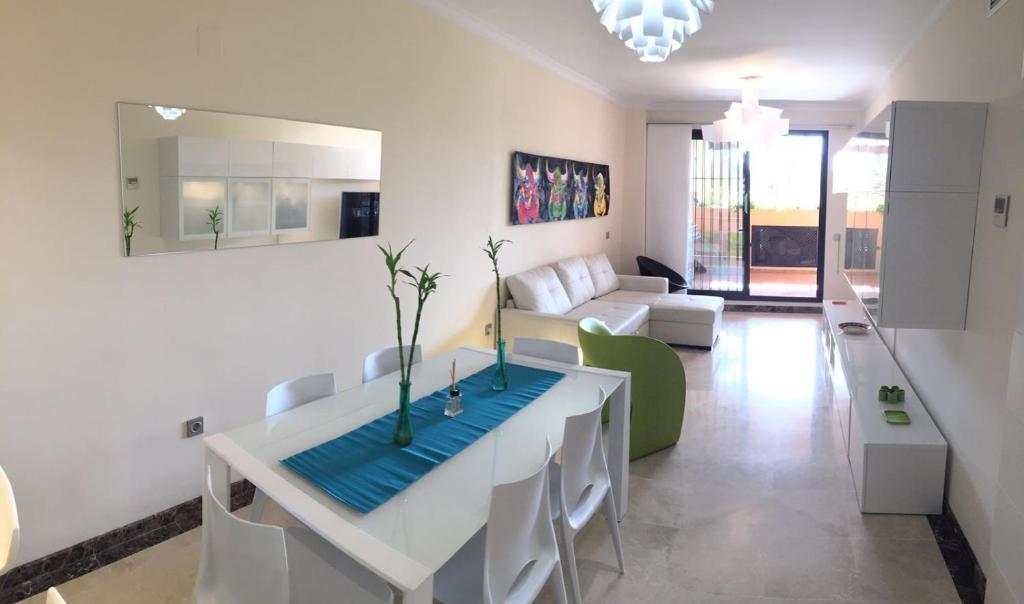 Apartamento Calanova Golf (Espanha La Cala de Mijas ...