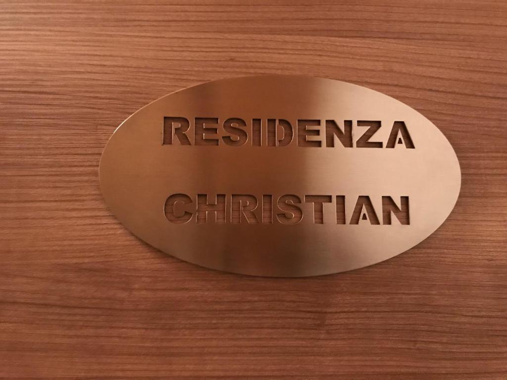 Residenza Christian