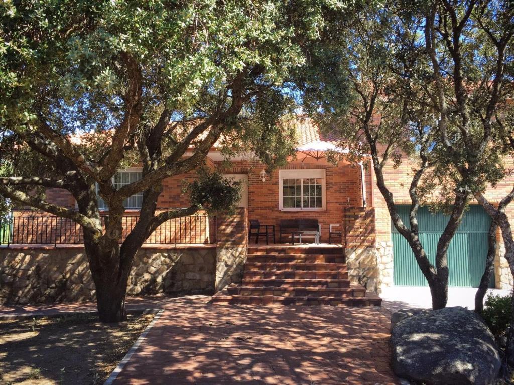 Caprirural, Los Ángeles de San Rafael – Precios actualizados ...