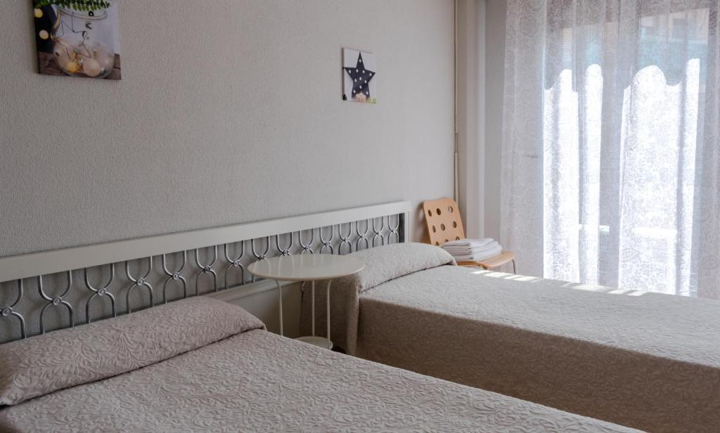 Hospedería Goroca, Colmenar Viejo – Updated 2019 Prices