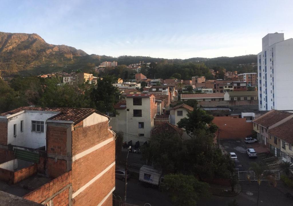 Dating palvelut Medellin Kolumbia