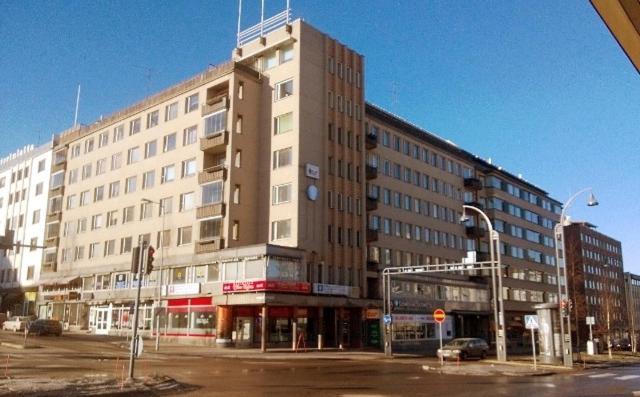 Pikku Ivar Jyvaskyla Paivitetyt Vuoden 2020 Hinnat