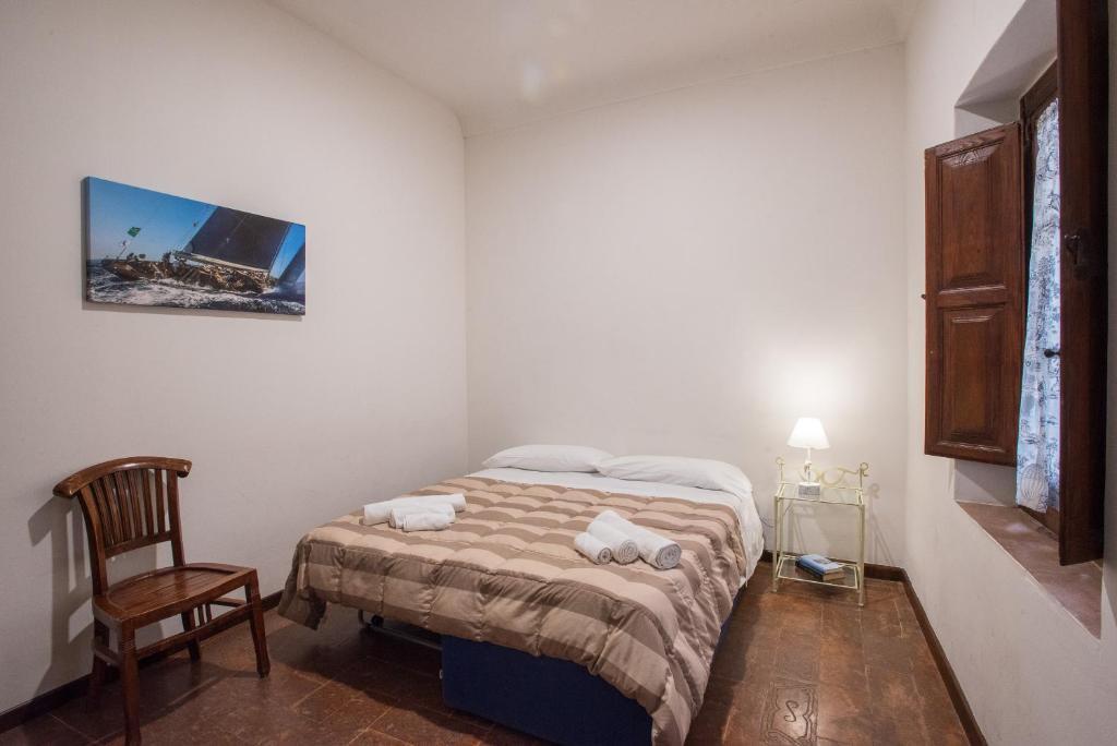 Buena Vista Apartments