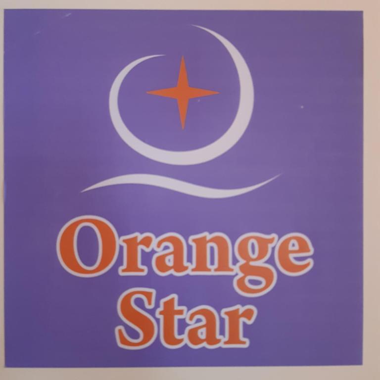 Hostel Stars