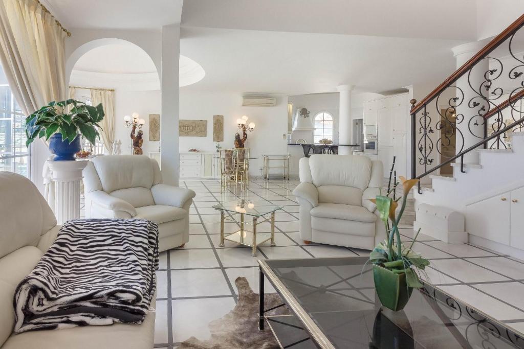 Villa Sunny (Spanje Adeje) - Booking.com