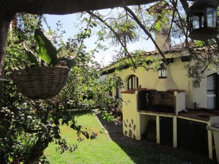 Encantadora Casa De Campo, Las Palmas de Gran Canaria ...