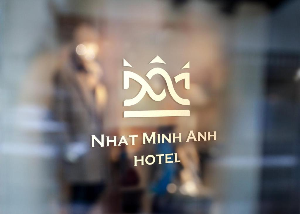 Nhat Minh Anh Hotel