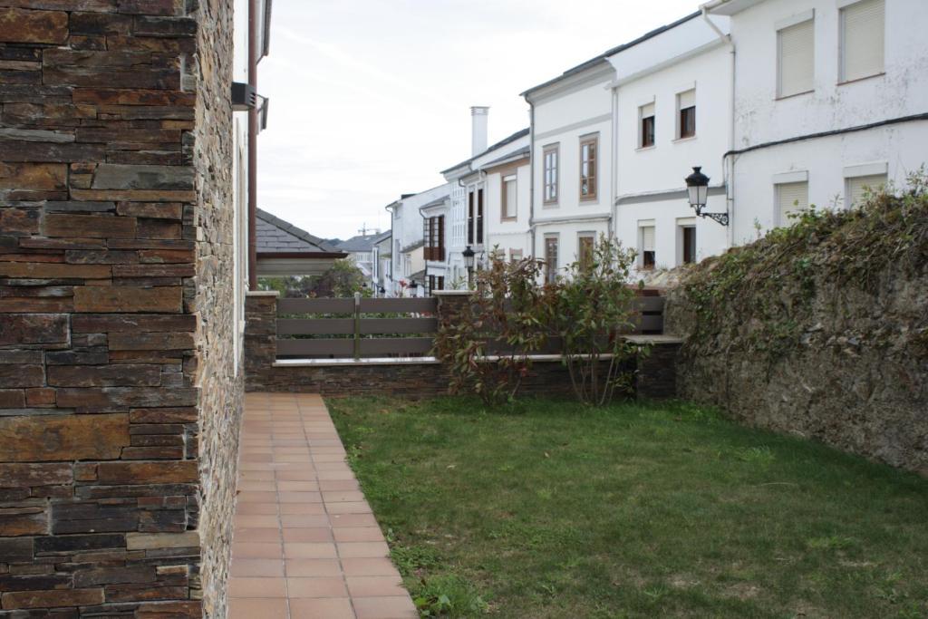Apartamento con Gran Terraza, Castropol – Precios ...