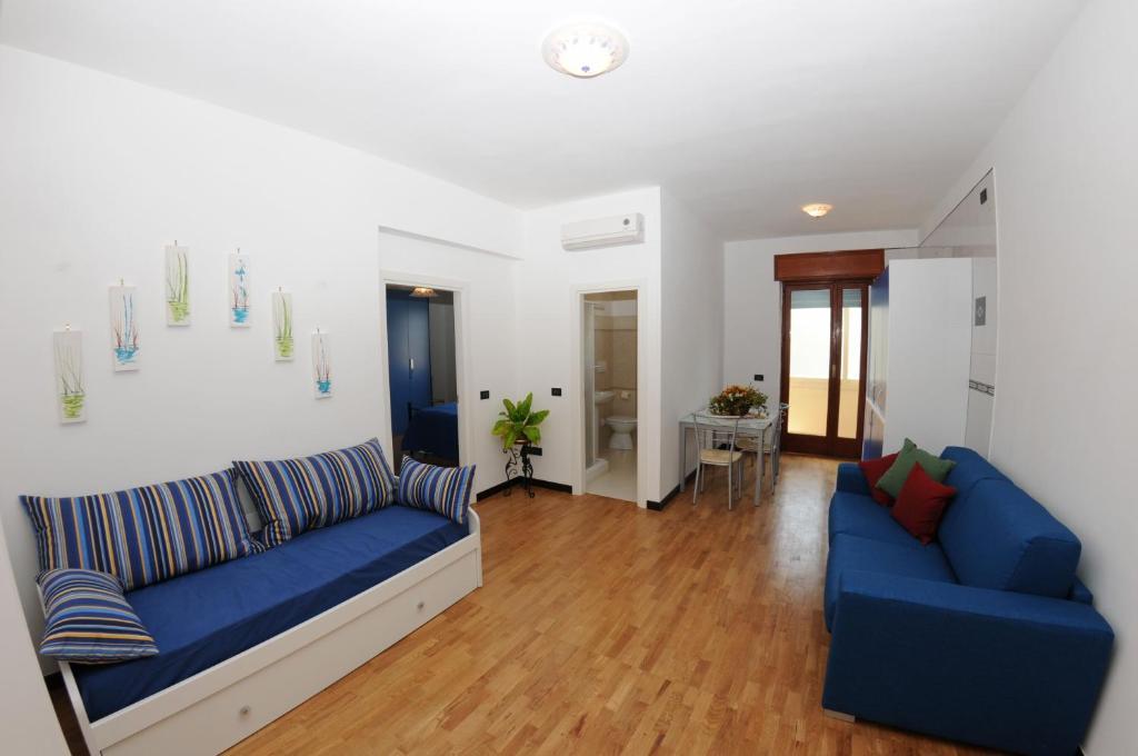 Casa Azzurra Sorrento, Sorrento – Prezzi aggiornati per il 2019