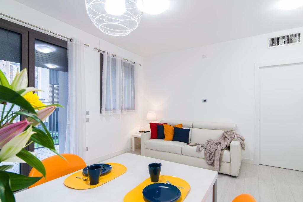 City Life Stylish Apartment, Milano – Prezzi aggiornati per ...