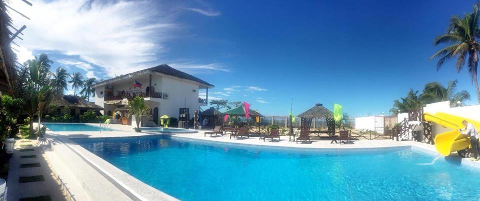Virginia Beach Resort And Italian