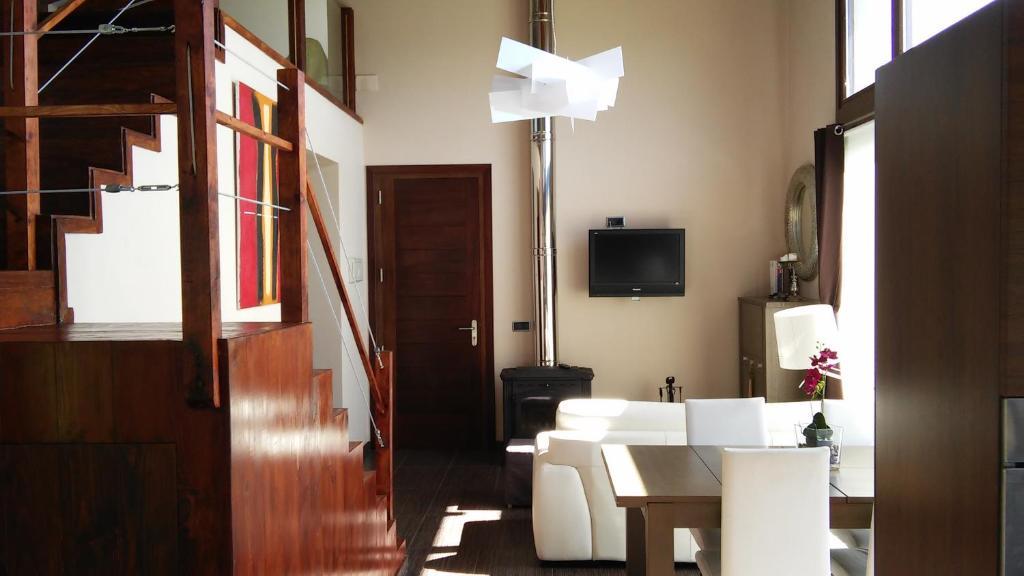 Casa La Fuente, Colunga – Precios actualizados 2019