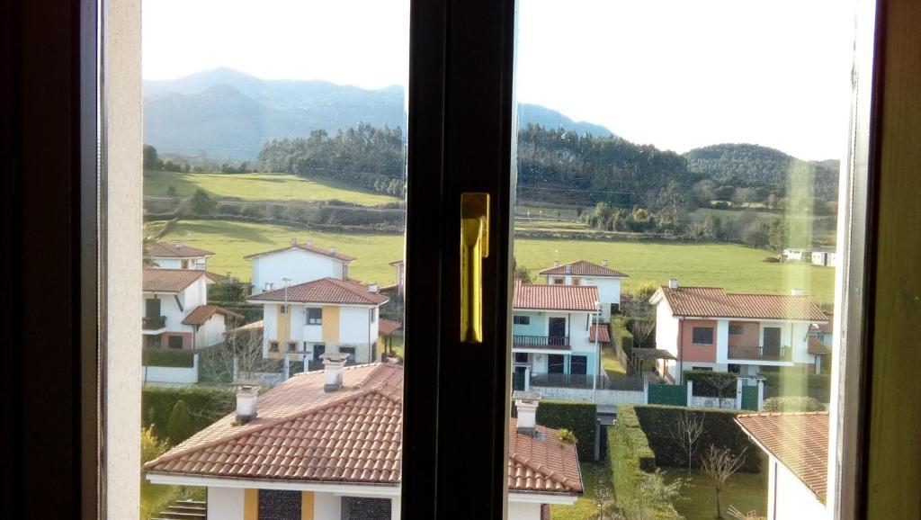 Norte Sueve, Colunga (con fotos y opiniones) | Booking.com