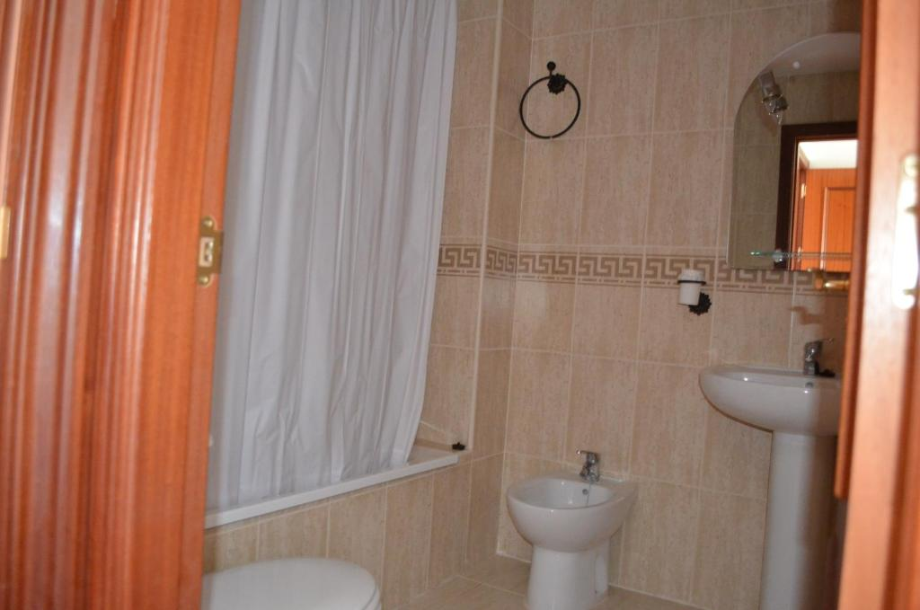B&B HOLIDAY HOME-1 TORRELAGUNA, Chipiona – Precios ...