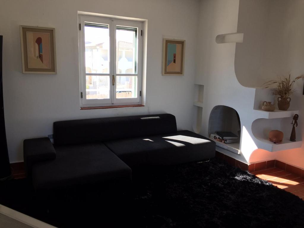 Apartment SOGGIORNI D\'AUTORE SUL MARE CRISTALLINO DELLA ...