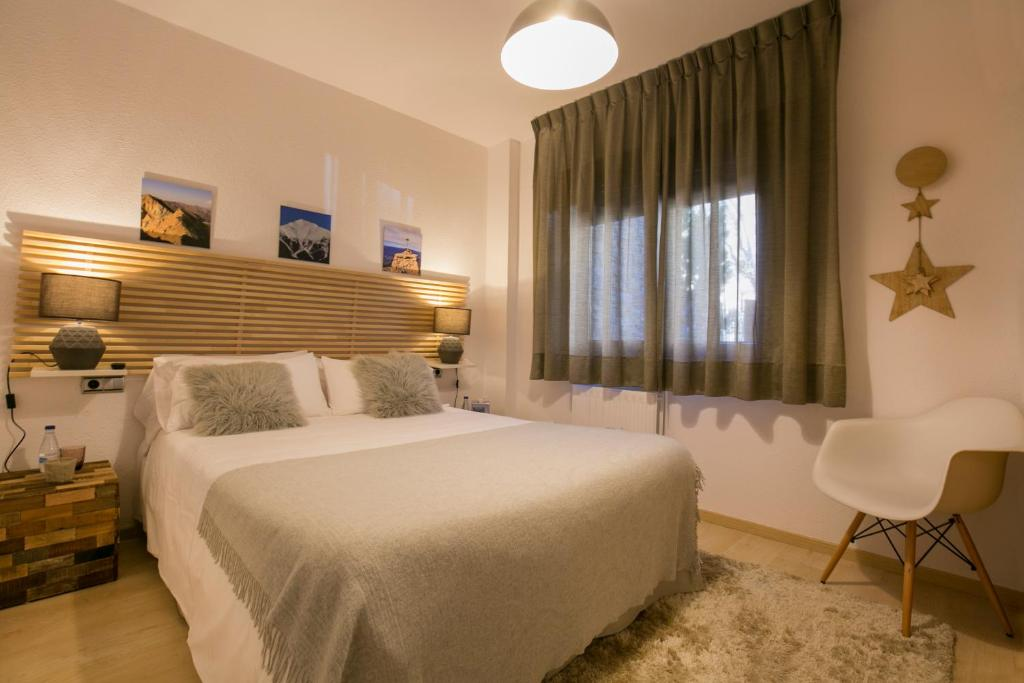 boutique hotels andorra  121