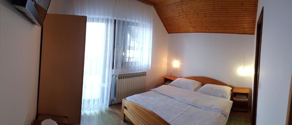 House Anamarija