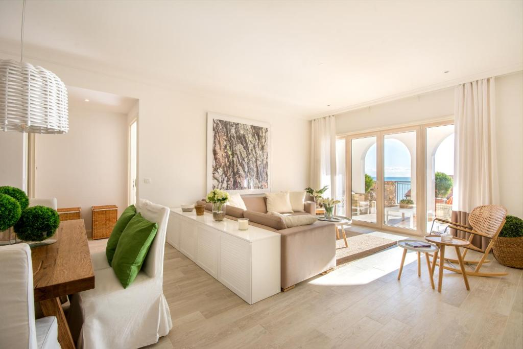 Apartment Olivia by My Way, Tivat, Montenegro - Booking.com