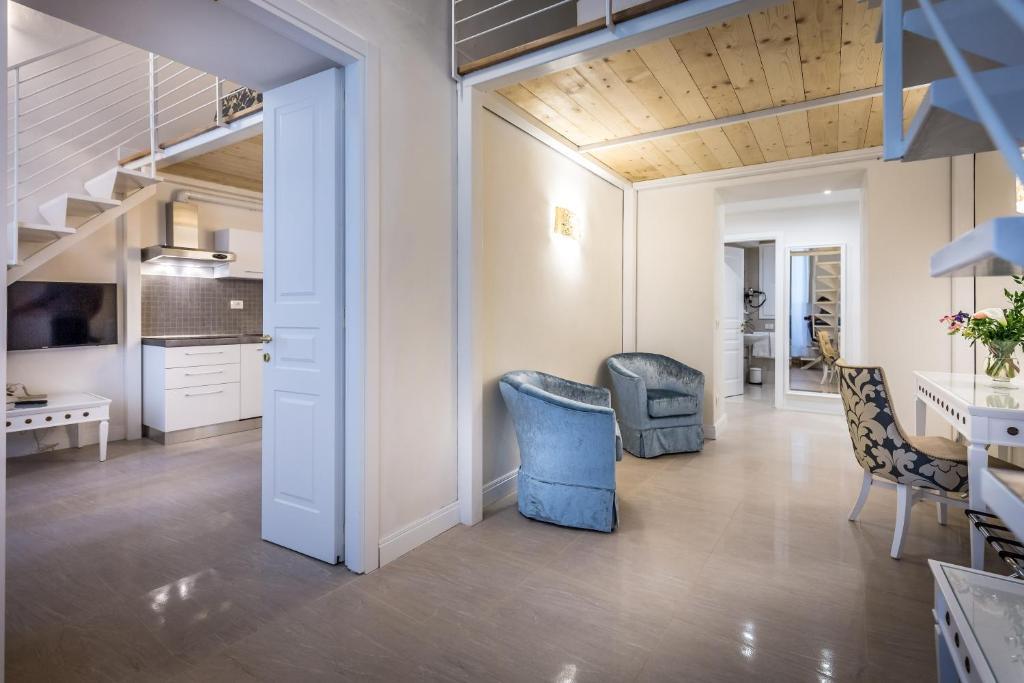 Residenza Alessandra, Firenze – Prezzi aggiornati per il 2020