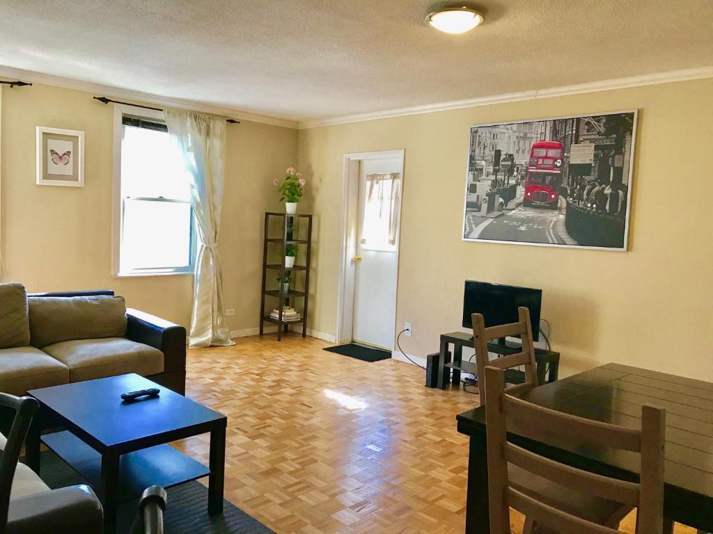 1 Bedroom Apartments Atlanta | Apartment Downtown 1 Bedroom Apt 20l Atlanta Ga Booking Com