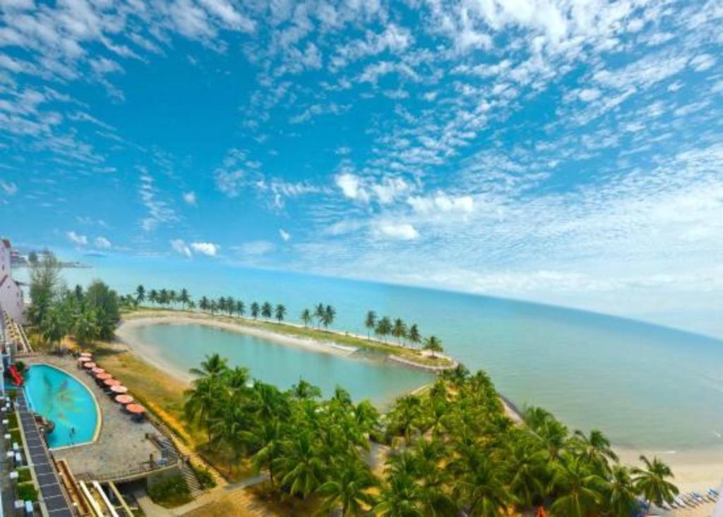 6600 Koleksi pemandangan pantai port dickson HD