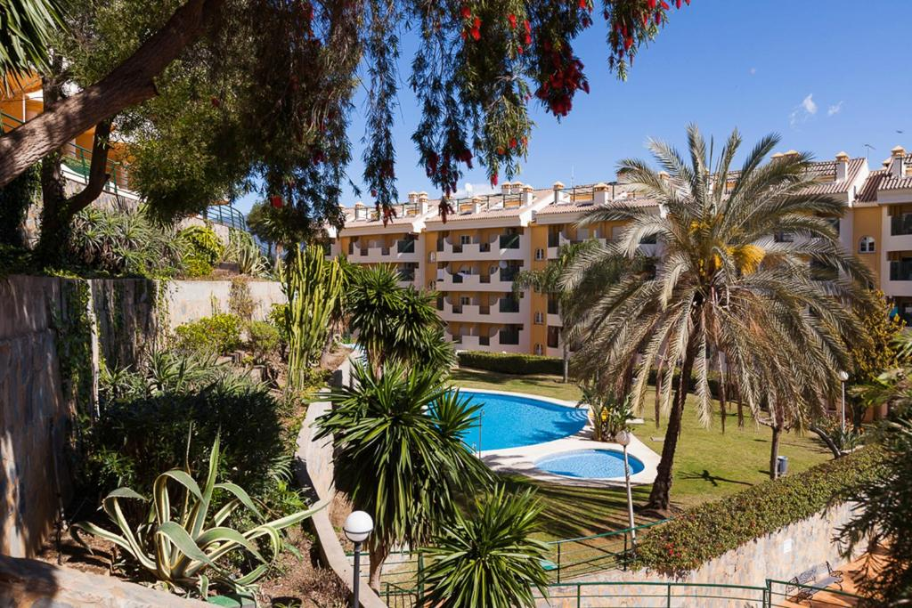 Marbella dejtingsajter