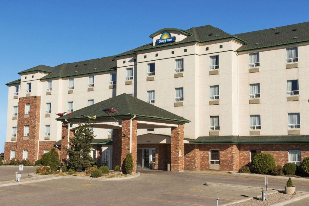 saskatoon hotel deals