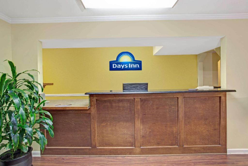 Days Inn Whitewater