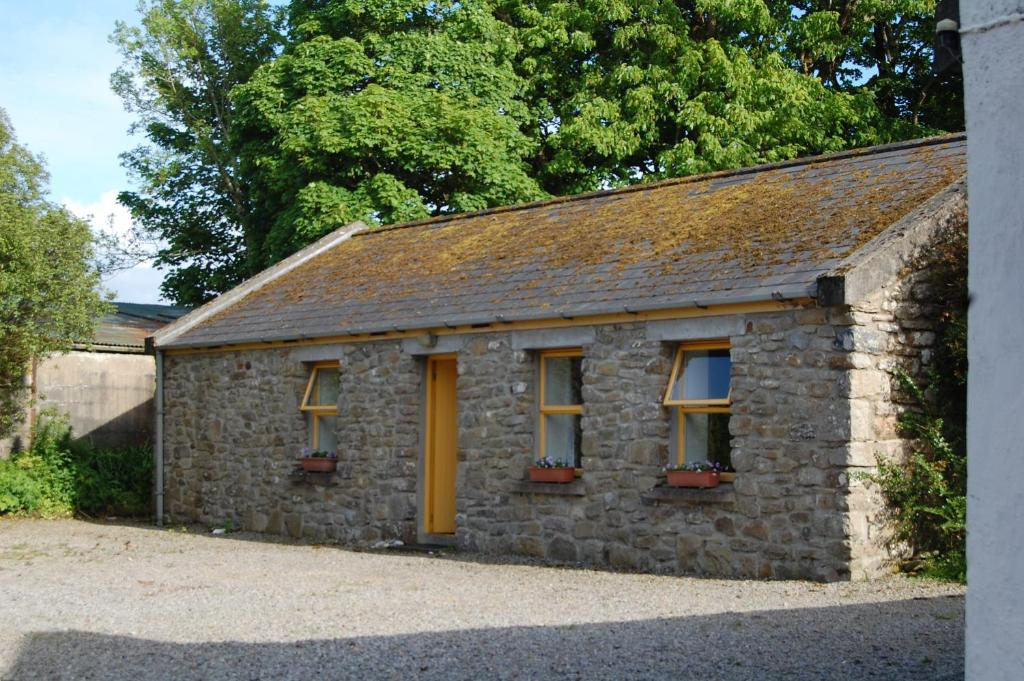 Northwest Ireland Visitors Guide - Irish Travel   My Ireland Tour