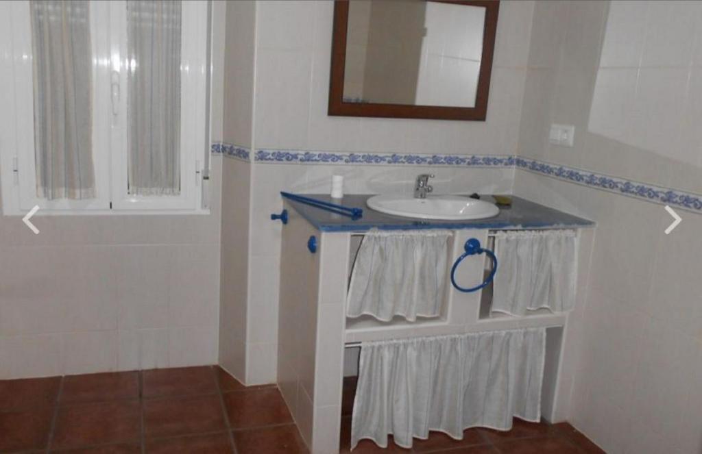 Casa o chalet Málaga Cortijo Puerto Nuevo (España Archidona ...