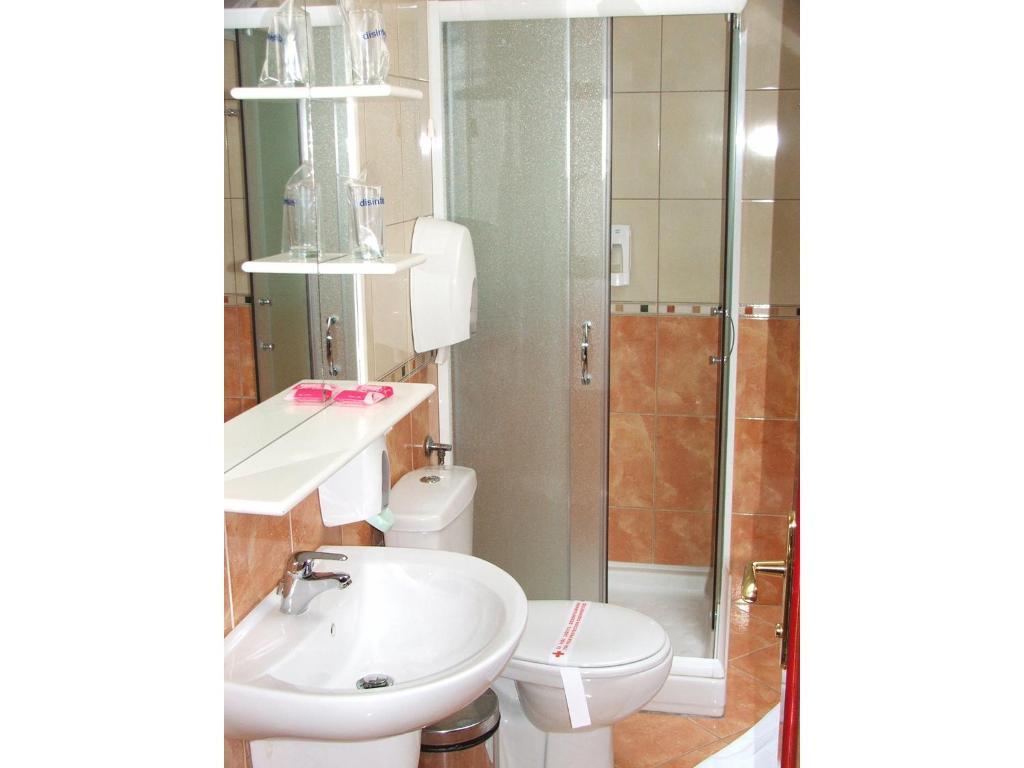 Hotel Vila Milord Resort