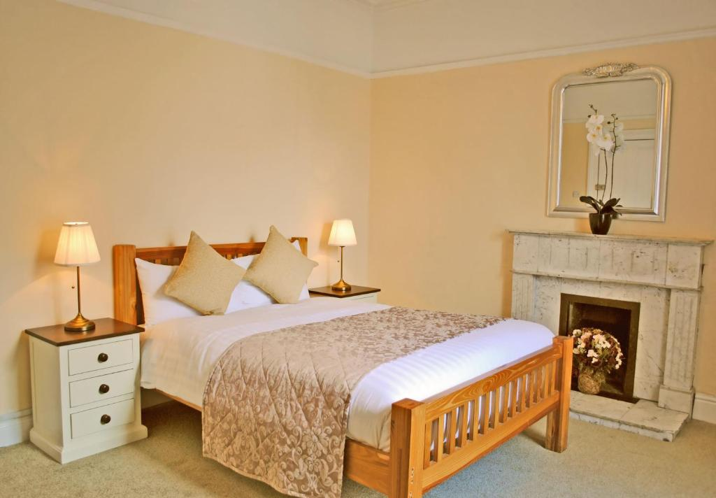 Donnybrook Hall, Dublin Updated 2020 Prices - brighten-up.uk