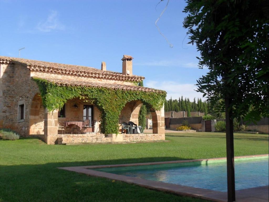 Costa Brava Apartment Casa Isabelle, Camallera – Precios ...