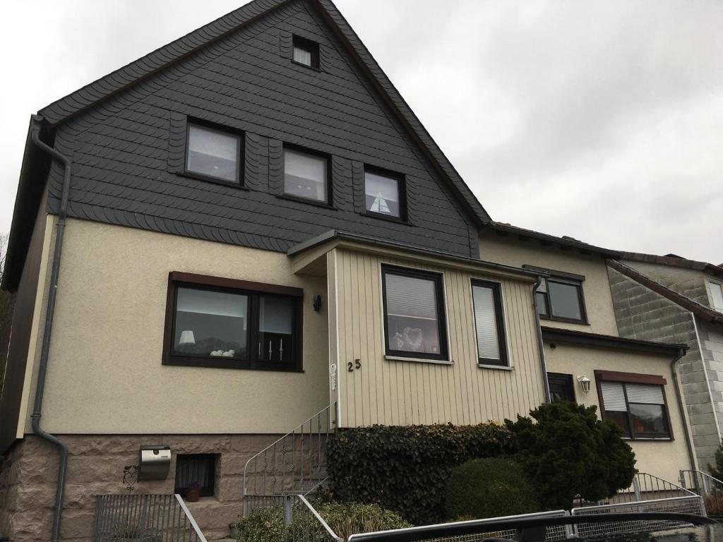 Casa Carlotta Langelsheim Updated 2020 Prices