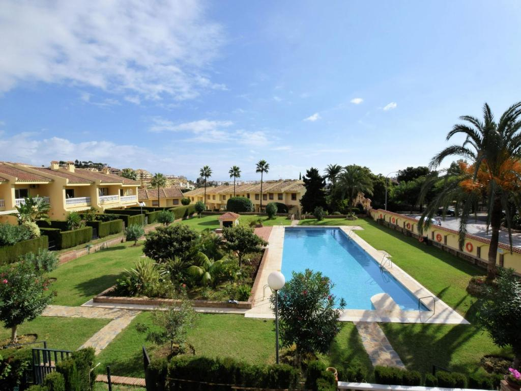 Wentworth Villa, Benalmádena – Precios actualizados 2019