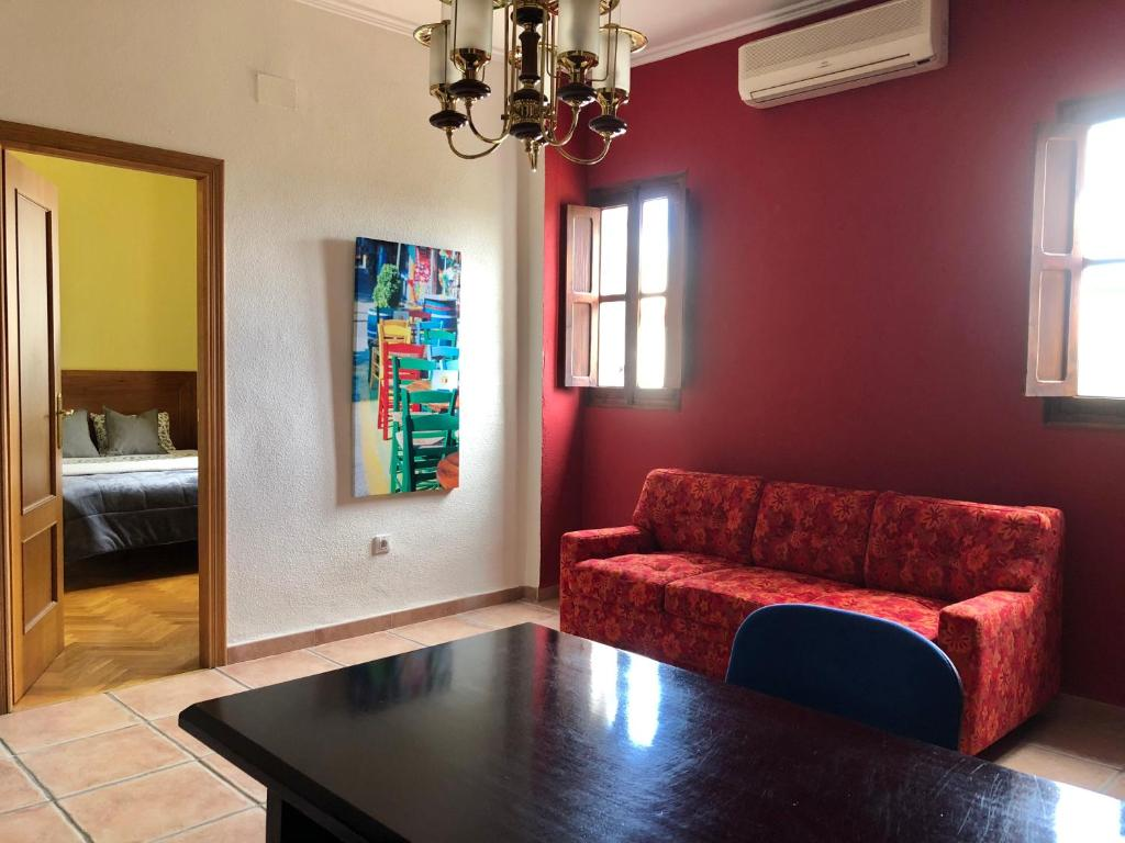 Casa La Terraza Sumacárcel Updated 2020 Prices