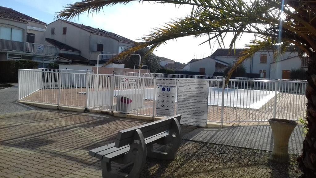 Locations Vacances Vaux Sur Mer Pontaillac Tarifs 2019