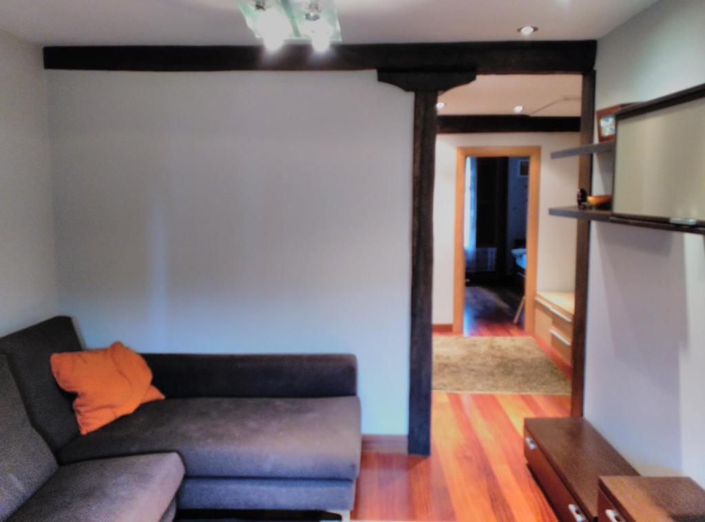 Vacation Home Casa, Artea, Spain - Booking.com