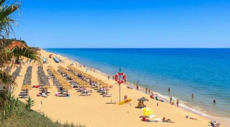 Beach Villa Vale do Lobo, Vale do Lobo – Updated 2019 Prices