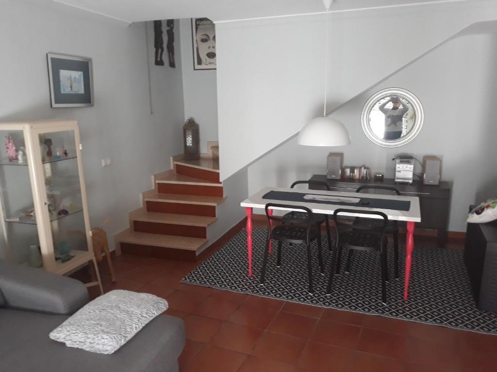 Vacation Home Casa del Sol, Mijas, Spain - Booking.com