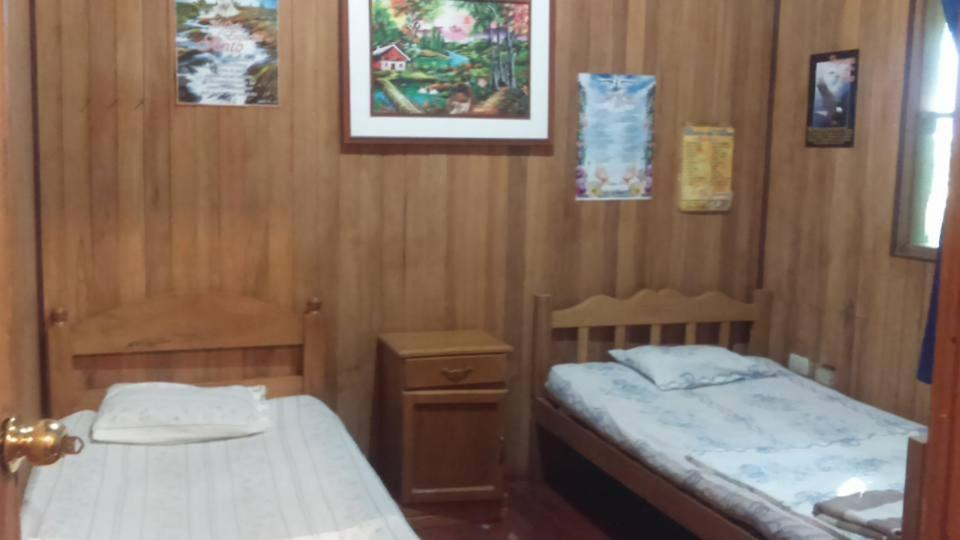 Sol De Mayo Guest House Pucallpa Peru Booking Com