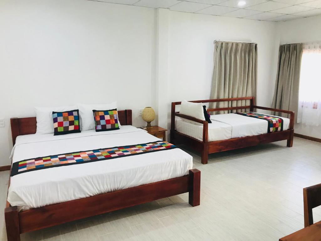 Ananda Resort