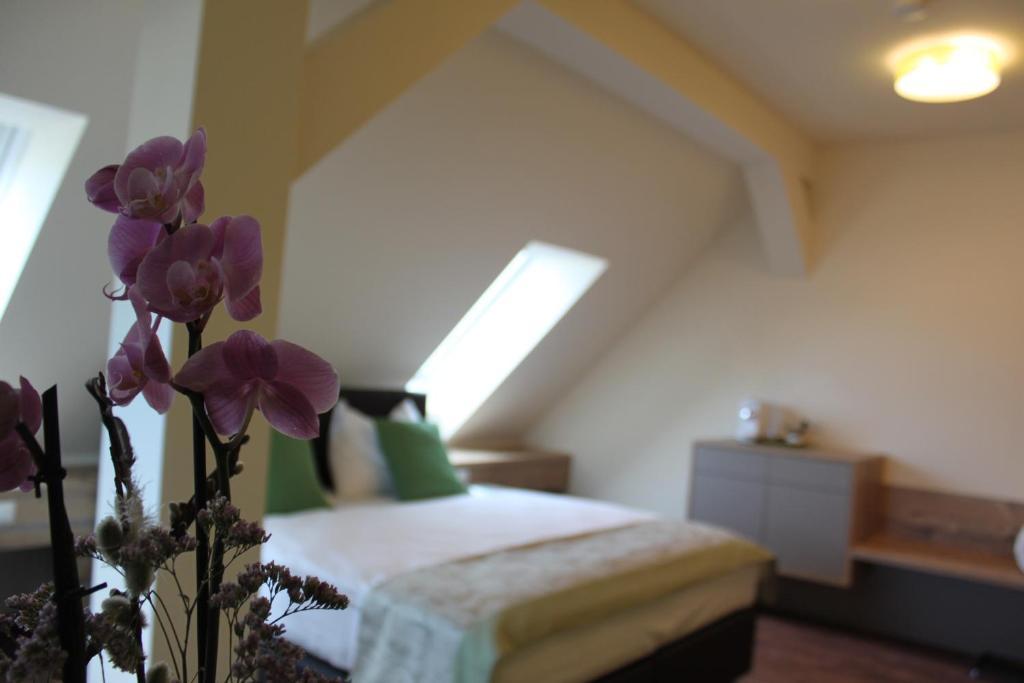 Gasthaus Zum Heiligen Wasser | Gasthof in Kainach bei